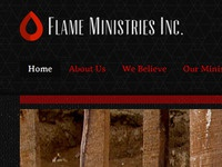 FM website & logo