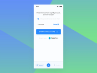Payment In App Animation