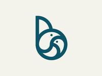 b + Birds