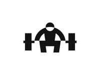 Weightlifter Version 1