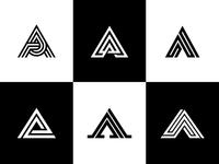 Line A Versions