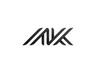 AK monogram ver.2