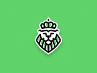 Jungle Club logo
