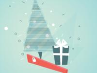 AGHHHHHH CHRISTMAS