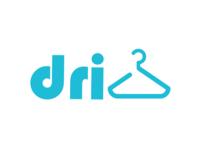 Dri App Logo