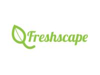 Freshscape Logo