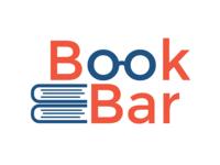 Book Bar Logo