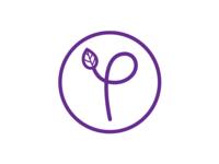 Prospersaurus Logo 2017 Dribbble