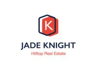 Jade Knight Logo