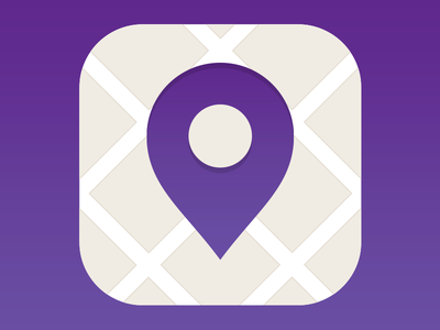 [WIP] Guips guips umobi icon mobile goiânia