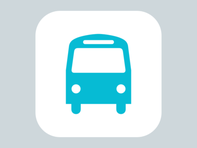 Gynbus - New Icon/Color