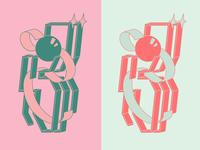 Resonance Series logo