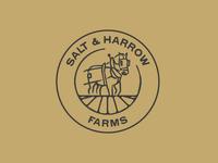 Salt & Harrow