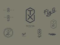 TX Fly Co.
