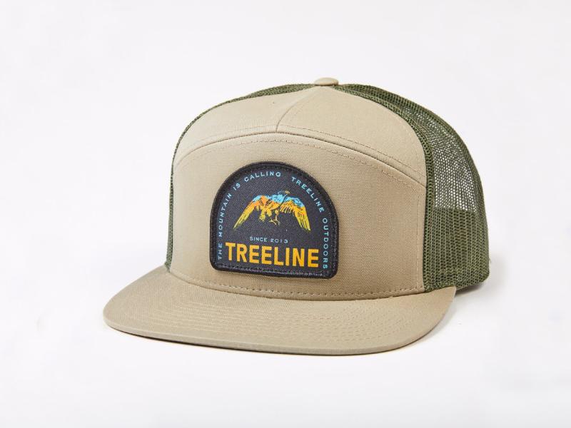Summer Cap Too apparel illustration outdoors