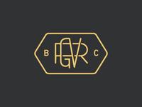 RGV BC