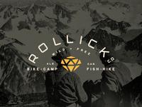 Rollick Co