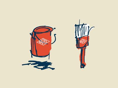 Bapco Paint
