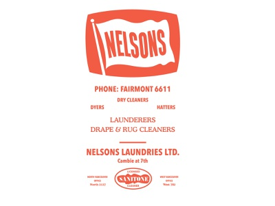Nelsons - p2