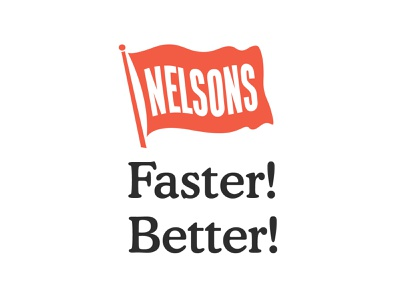Nelsons - p3
