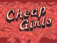 Cheap Girls