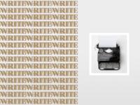 Write Write Experiment