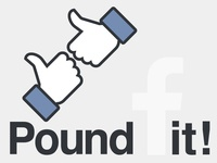 Pound it & Fit