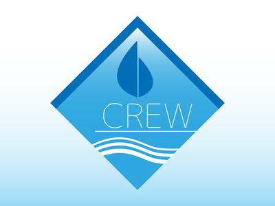 BoatShop Logo logo