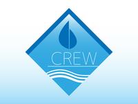 BoatShop Logo