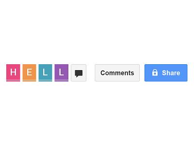 Hello there/hell here ui googledrive googledocs google