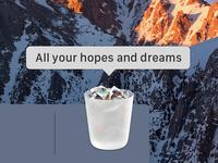 Mac OS Nihilism