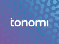 Tonomi