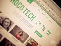 HoCo Tech