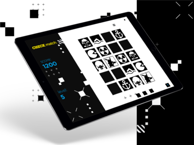 Cartoon Network - Splash Screen brand experience ui game app cartoon network