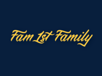 Fam 1st Family Foundation