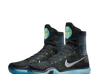 Kobe x elite 718763 004 e prem copy