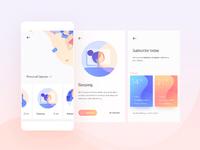 Mindfulness app fullsize