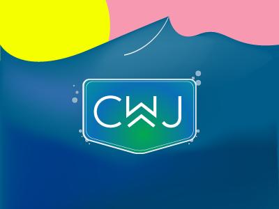 CWestleyJ Brand