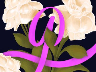 G - Gardenia