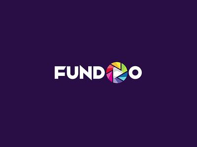 Logo Animation - Fundoo fundoo fiverr animatedlogo 2d motion logoanimated animated logo animation