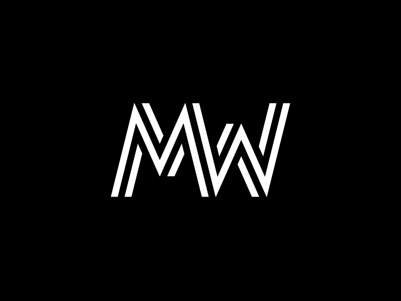 MW Studio (@michaweidmann) | Twitter