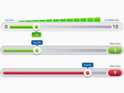 Ui Slider Controls sketch app ui slider ui controls ui buttons creative suite ui slider widget slider controls illustrator product design uxui design