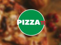 Pizza π