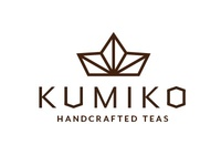 Kumiko Logo