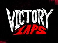 Victory Laps