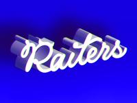 Raiters