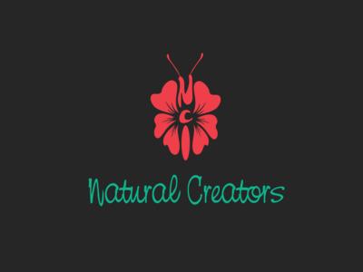 Natural Creator