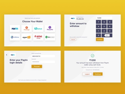Paytm designs, themes, templates and downloadable graphic