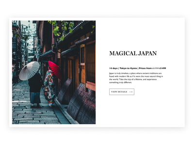 Daily UI #36 | Special offer 🏷🧾🛍 clean ui clean dailyui japan daily ui 036 special offer dark ui minimal uiux uipractice ux  ui figma daily ui product design ui design
