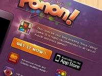 Ponon